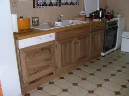 cuisine en noyer cuisine noyer et acacia atelier vive le bois menuisier à