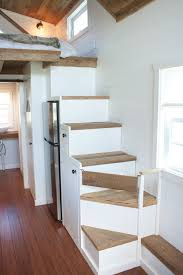 pretty ideas tiny house stairs 17 best ideas about tiny house