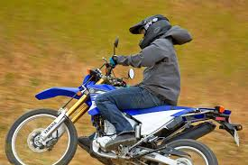 motocross bikes for sale in ontario 2015 wr250r yamaha motor canada