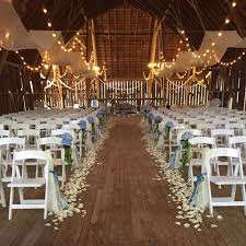 affordable wedding venues in michigan the 25 best michigan wedding venues ideas on elopment