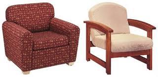 Library Chair Library Chairs U0026 Lounge Furniture U2022 Academic Furnishings Llc