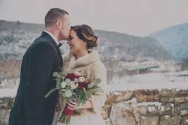 photographers in lancaster pa wedding photographers in lancaster pa the knot