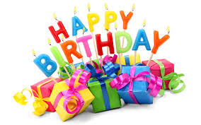 Happy Birthday Wish Your Buddies Happy Birthday With This Cool Images