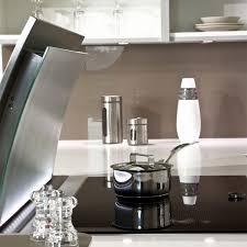 cuisines le dantec cuisine le dantec luxury cuisine esprit design cuisine ledantec