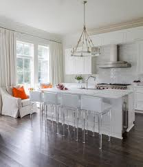 marble top kitchen island marble top kitchen island with stainless steel mini fridge