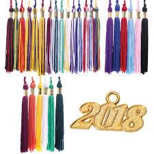 graduation tassles 2018 graduation tassels rhyme s
