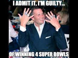 Patriots Meme - new england patriots funny picture meme slideshow youtube