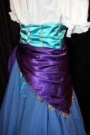 Purple Halloween Costume Ideas 162 Best Purple Costumes Images On Pinterest Costumes Purple