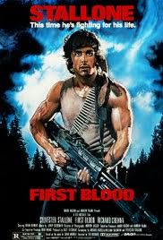 film rambo 2 online sa prevodom first blood poster all my movies tv pinterest green