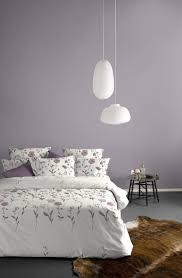 Shades Of Purple Paint For Bedrooms - bedrooms astonishing purple and grey bedroom designs mauve paint