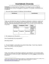 worksheet diversity worksheets caytailoc free printables