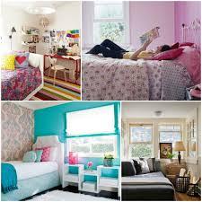 home design bedroom home decor 10 hacks for a tiny bedroom pinkvilla