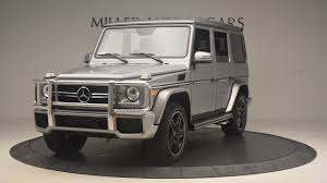 mercedes g class 2016 2016 mercedes benz g class g 63 amg stock 7180 for sale near