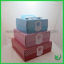cake pop boxes wholesale buy cake pop boxes wholesale decorative