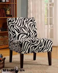 montreal sofa chairs modern style armchairs furniture mvqc