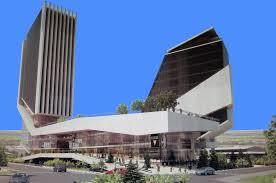 home usa design group lahijan shopping center and administrative towers custom home