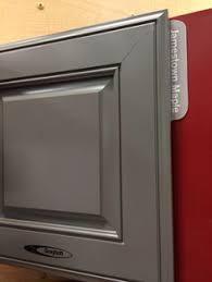 kraftmaid cabinets pebble gray kraftmaid cabinets google search u2026 pinteres u2026