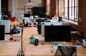nettoyage bureau conseils pour nettoyer bureau de ère optimale