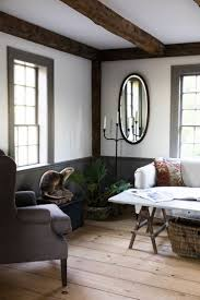 90608 best antique with modern images on pinterest home living