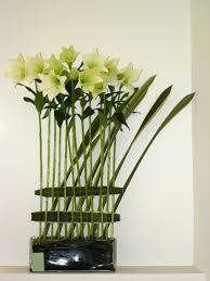 composition florale mariage une histoire une fleur fleuriste à schiltigheim compositions