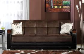 Home Design Outlet Center California Buena Park Ca by Luna Storage Sofa Bed Orange County Ca Daniel U0027s Home Center