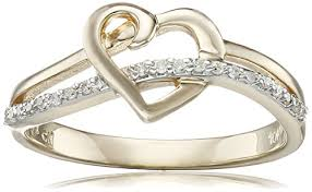 heart design rings images Elegant gold ring heart designs jewellry 39 s website jpg