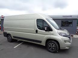 fiat ducato for sale with pistonheads