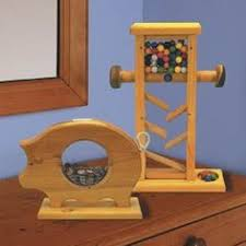 cool woodworking projects for beginners google search diy wood