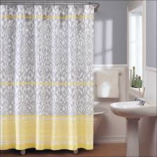 Soft Yellow Curtains Designs Best 25 Window Curtains Ideas On Pinterest Farmhouse 118
