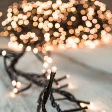 54 best christmas lights images on pinterest christmas lights