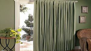 Curtains For Sliding Doors Ideas Awesome Sliding Door Curtains French Door Curtains Patio Door