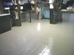 tile floor paint u2013 novic me