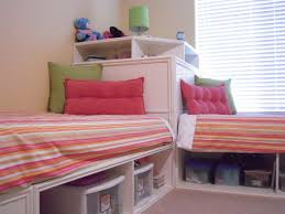 awesome home interior storage for kids bedroom design ideas pretty