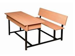 Student Desks For Classroom by School Furniture Rosedesignsmangalore