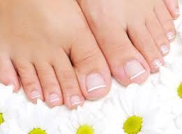 yellow nails toe nail fungus treatment how to use econazole nitrate cream for toenail fungus u2013 yellow