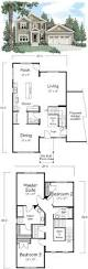 duplex house plan and elevation 2349 sq ft kerala home 2 story