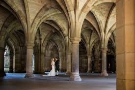 wedding arches glasgow mike s glasgow chapel st in the