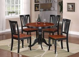 big lots kitchen furniture kitchen table contemporary big lots kitchen tables space saving