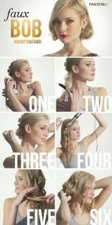 20shair tutorial 1920s hairstyle tutorial 1920s makeup 1920s and tutorials