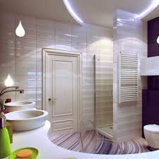 animal print bathroom ideas improve the beauty and function of your bathroom with luxury