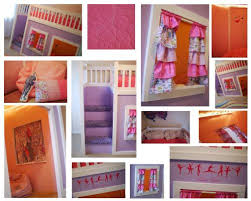 Diy Loft Bed With Stairs Plans by Ana White Playhouse Loft Bed With Stairs Diy Projects