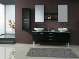 over the toilet wall cabinet white 61 most awesome bathroom wall cabinet over toilet hung cupboards