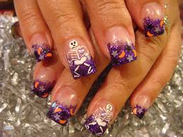 nail art october 2010 nail art pinterest young nails