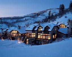 beaver creek mountain lodging by east west destination hospitality
