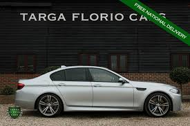 99 reviews bmw m5 v8 twin turbo for sale on margojoyo com