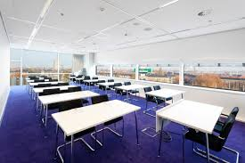 meeting rooms at rai amsterdam europaplein 11 amsterdam