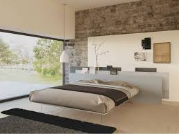 farnichar bed dizain tags wonderful double bed design pic ideas