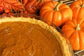 autumn pumpkin wallpaper autumn leaves pumpkin picture