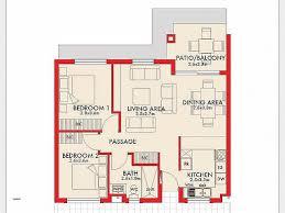 bic floor plan bic floor plan new 2 bedroom apartment for sale for sale in