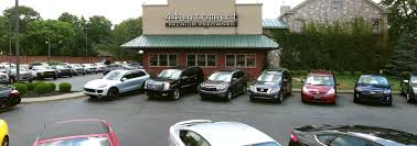 lexus service louisville ky 44 auto mart hurstbourne shepherdsville ky new u0026 used cars